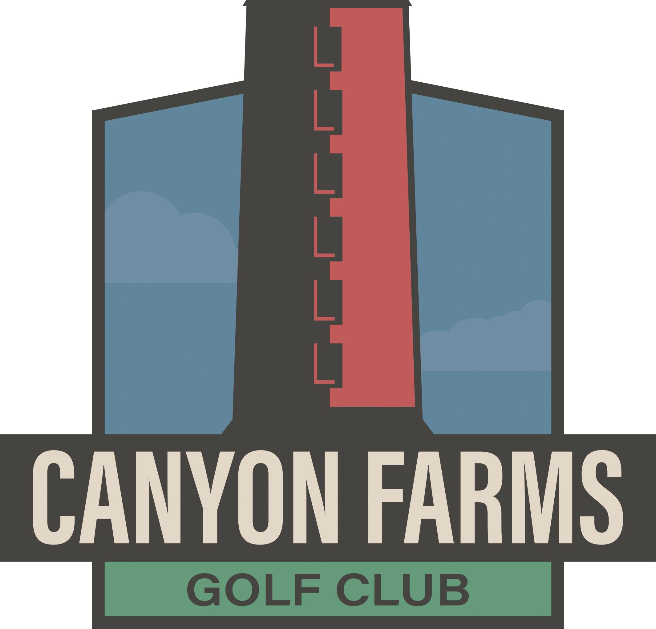 11++ Canyon farms golf course lenexa ks viral